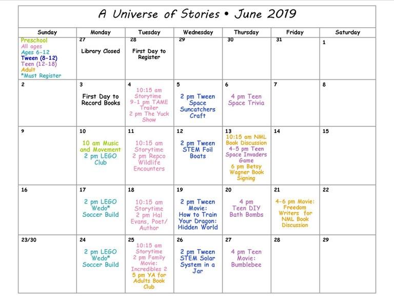 calendar 2 (1).jpg