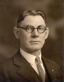 Nesbitt, William L. 02.jpg