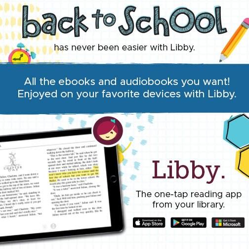 BackToSchool_Facebook_Libby.jpg
