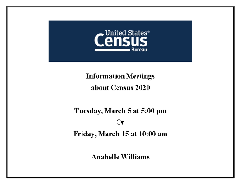 Census flyer .jpg.png
