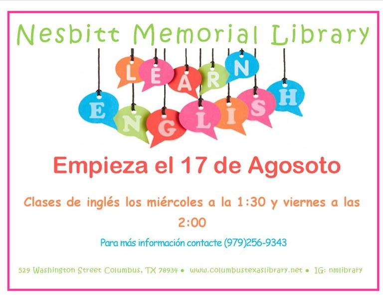 ESLSpanish.jpg
