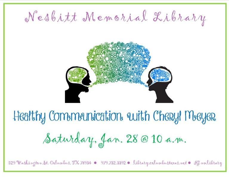 healthycommunication.jpg