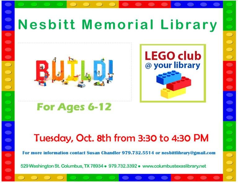 Legoclub19.jpg