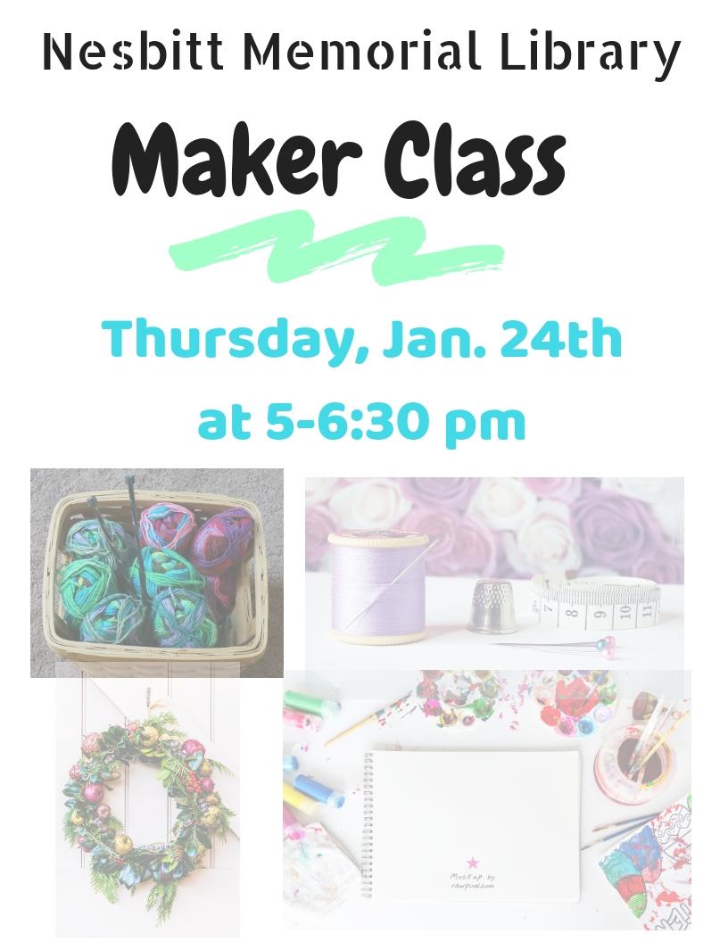Maker Class.jpg