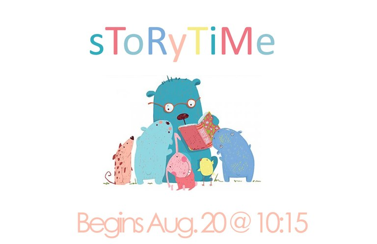 storytimeagust19.jpg