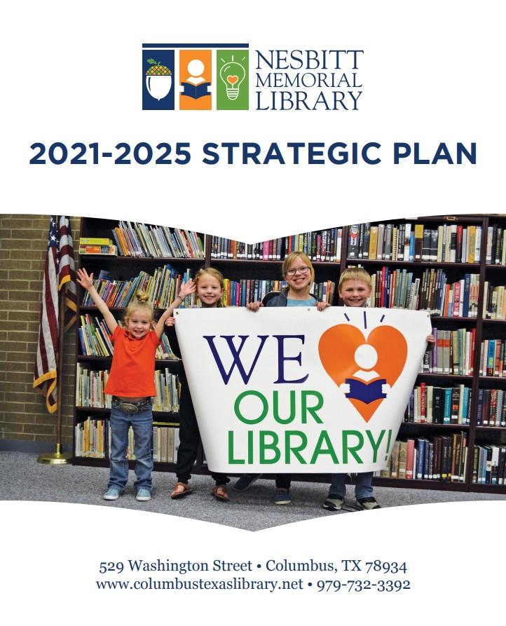 Strategic Plan Cover.jpg