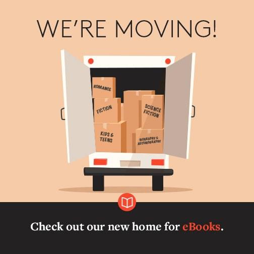 We're moving_Social media graphic.jpg