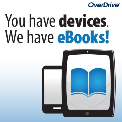 You Have Devices, We Have eBooks.jpg